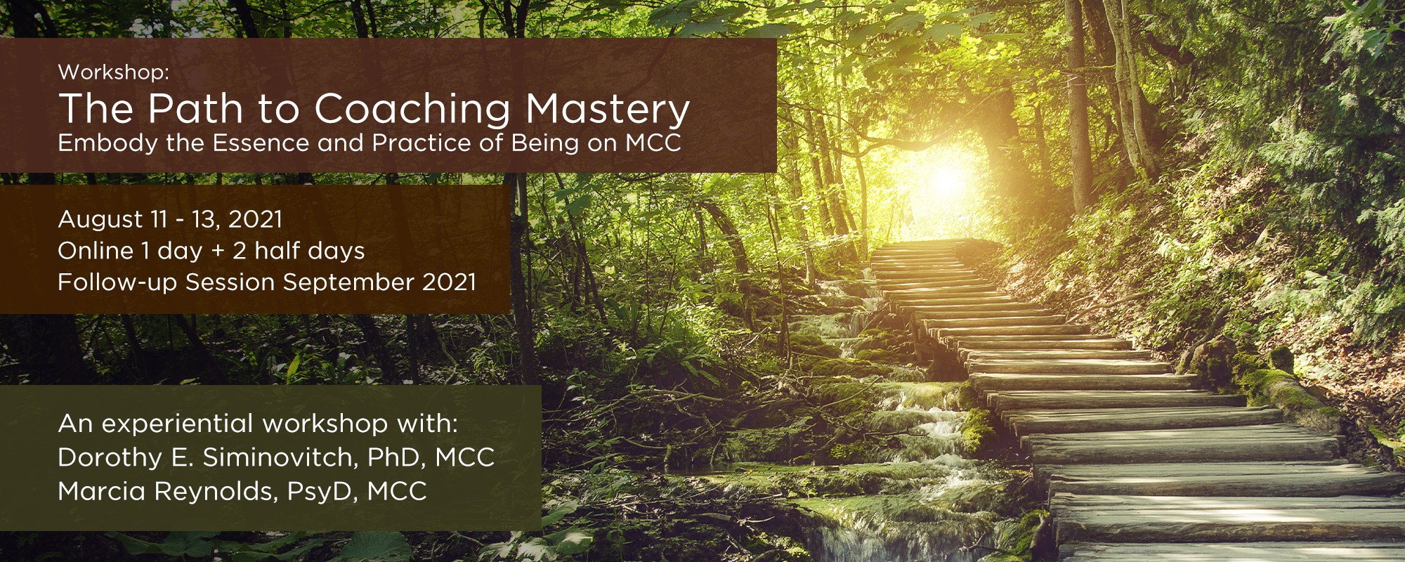 Coaching-Mastery-Course-Registration-Slider